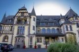 chateau-kiener2web-344